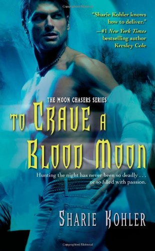 sharie-kohler-to-crave-a-blood-moon