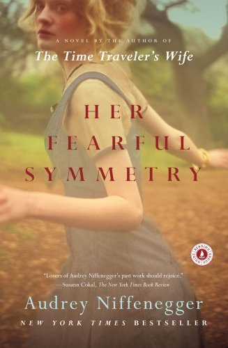 audrey-niffenegger-her-fearful-symmetry