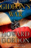 Gordon Howard Gideon's War