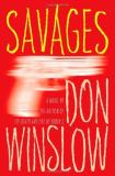 Don Winslow Savages