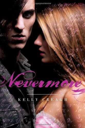 kelly-creagh-nevermore
