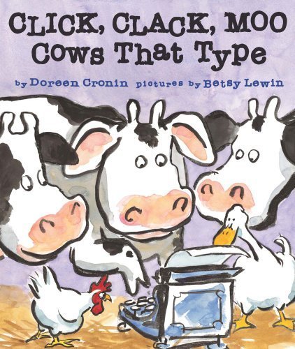 doreen-cronin-click-clack-moo-cows-that-type