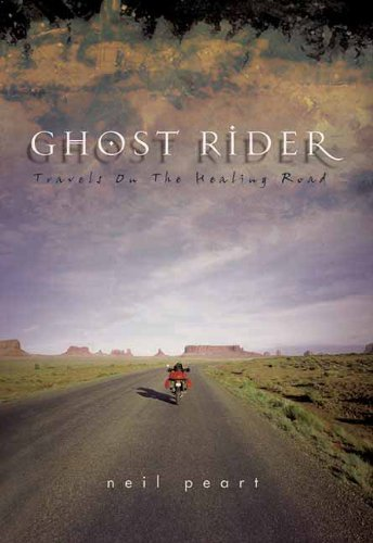 neil-peart-ghost-rider-travels-on-the-healing-road