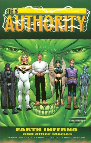mark-millar-authority-the-earth-inferno-and-other-stories