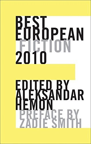 aleksandar-hemon-best-european-fiction-2010