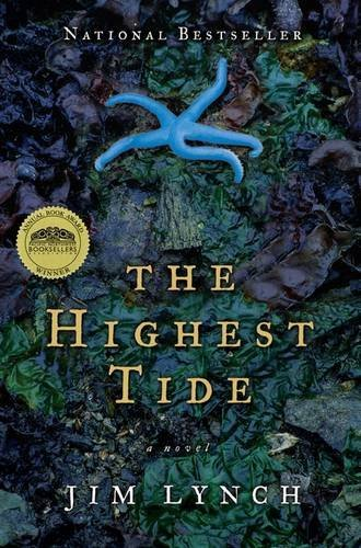 Jim Lynch The Highest Tide