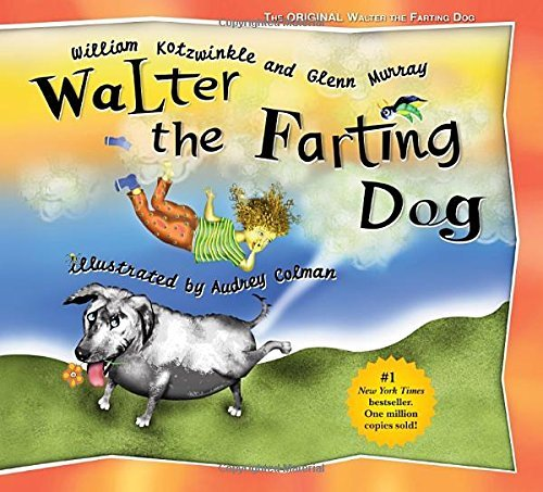 william-kotzwinkle-walter-the-farting-dog-0010-editionanniversary