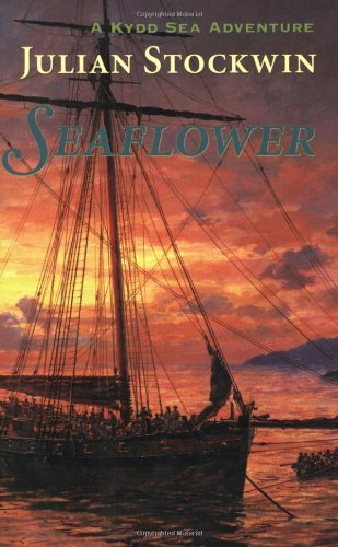 julian-stockwin-seaflower