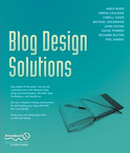 richard-rutter-blog-design-solutions