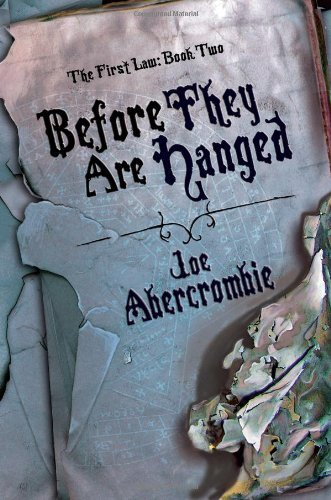joe-abercrombie-before-they-are-hanged