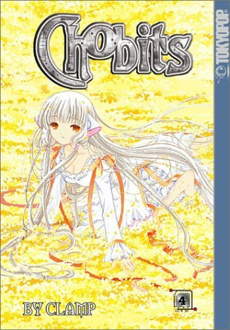 shirley-clamp-chobits-vol-4