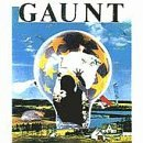 gaunt-i-can-see-your-mom-from-here