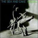 sea-cake-nassau