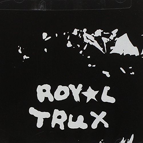 royal-trux-twin-infinitives