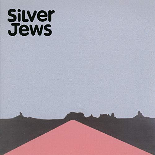 silver-jews-american-water
