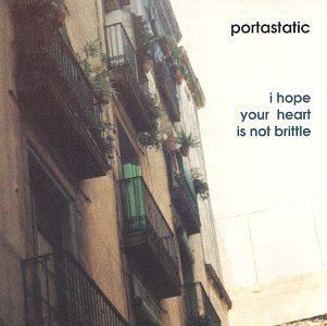 portastatic-i-hope-your-heart-is-not-britt-