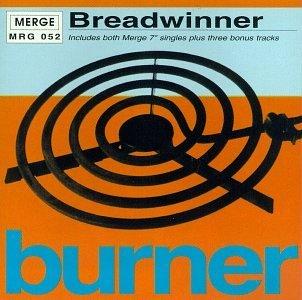 breadwinner-burner