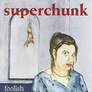 superchunk-foolish