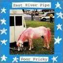 east-river-pipe-poor-fricky