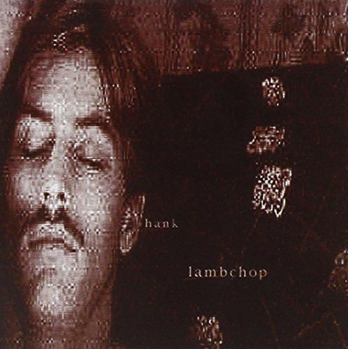 lambchop-hank-
