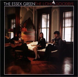 Essex Green Long Goodbye