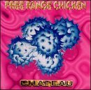 free-range-chicken-chateau