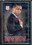 Bet Presents Bow Wow