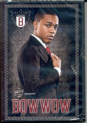 Ola Kudu Bet Presents Bow Wow