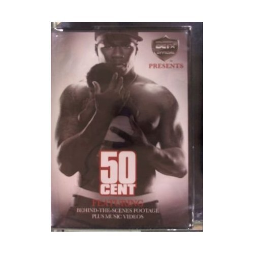 50 Cent Bet Official Presents