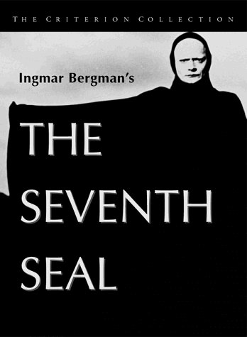 seventh-seal-sydow-anderson-bw-keeper-nr-criterion-collection