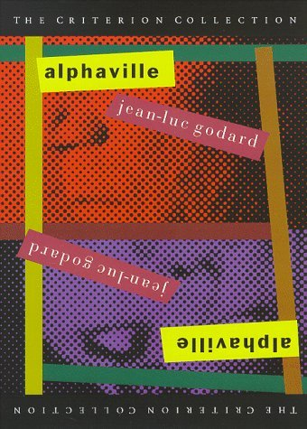 alphaville-constantine-karina-bw-ws-fra-lng-eng-sub-keeper-nr-criterion-collection