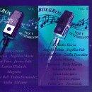 Boleros Voz Y Sentimiento/Vol. 1 & 2-Boleros Voz Y Senti@Magneto/Maria/Mendez/Libertad@Fernandez/Marianne/Sous