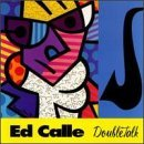 Ed Calle/Double Talk