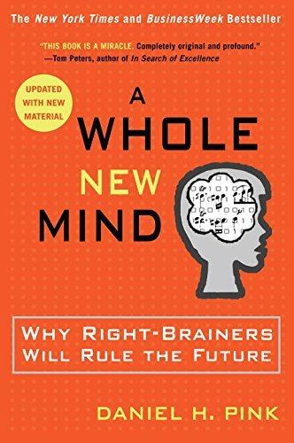 daniel-h-pink-a-whole-new-mind-rep-upd