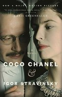 chris-greenhalgh-coco-chanel-igor-stravinsky-1-original
