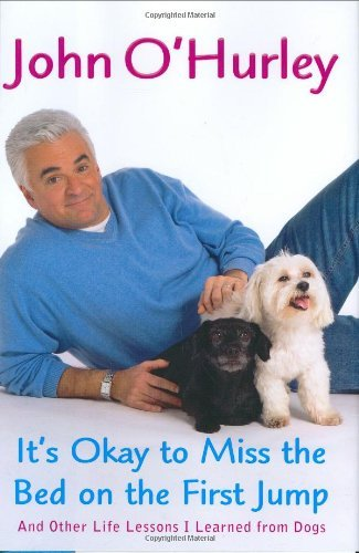 john-ohurley-its-okay-to-miss-the-bed-on-the-first-jump-and-other-life-lessons-i-learned-from-dogs