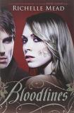 Richelle Mead Bloodlines