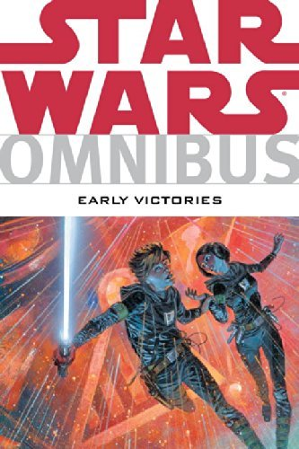 Dark Horse Comics Early Victories