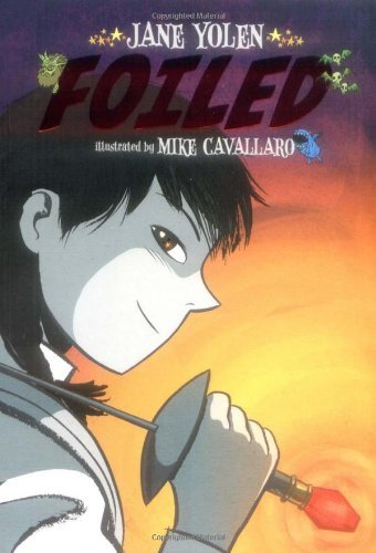yolen-jane-cavallaro-mike-ilt-foiled-1