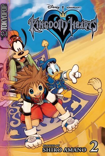 shiro-amano-kingdom-hearts-vol-2