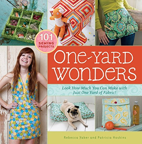 patricia-hoskins-one-yard-wonders-101-sewing-projects-look-how-much-you-can-make-w