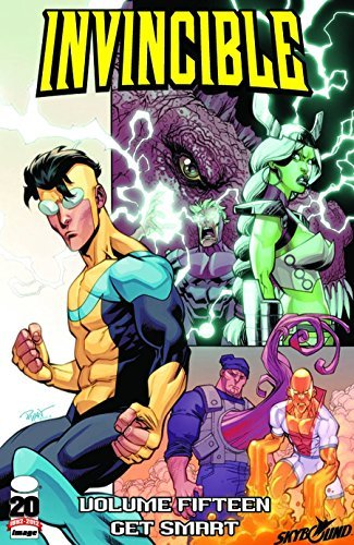 kirkman-robert-ottley-ryan-ilt-invincible-15