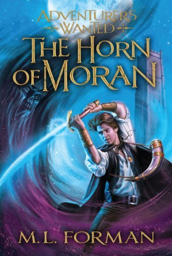 mark-forman-the-horn-of-moran-reprint