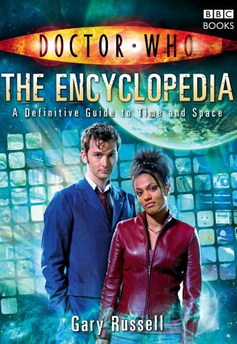 gary-russell-doctor-who-the-encyclopedia-a-definitive-guide-t
