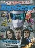 Bbc Books The Big Book Of Top Gear 2010