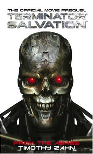 timothy-zahn-terminator-salvation-from-the-ashes