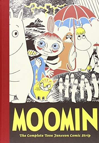 tove-jansson-moomin-book-one-the-complete-tove-jansson-comic-strip