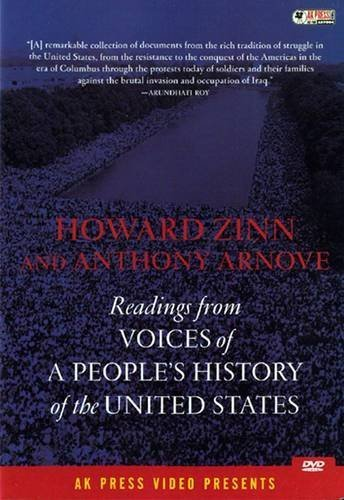 voices-of-a-peoples-history-o-voices-of-a-peoples-history-o-nr
