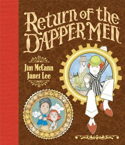 jim-mccann-return-of-the-dapper-men