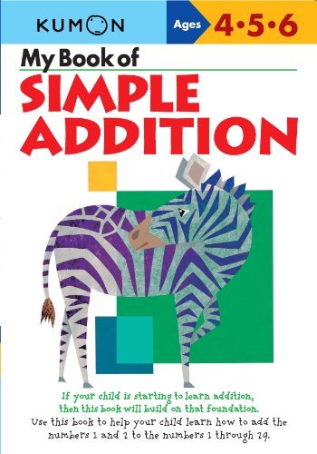 kumon-publishing-my-book-of-simple-addition-ages-4-5-6